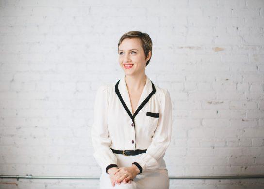 Erica Jezowski